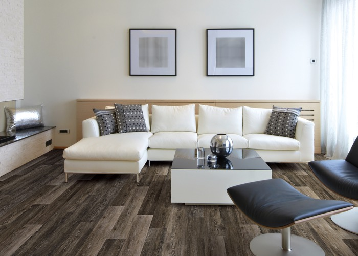 Stratford Ct Us Floors Coretec Plus 7 Quot Wide Plank Luxury Vinyl Flooring
