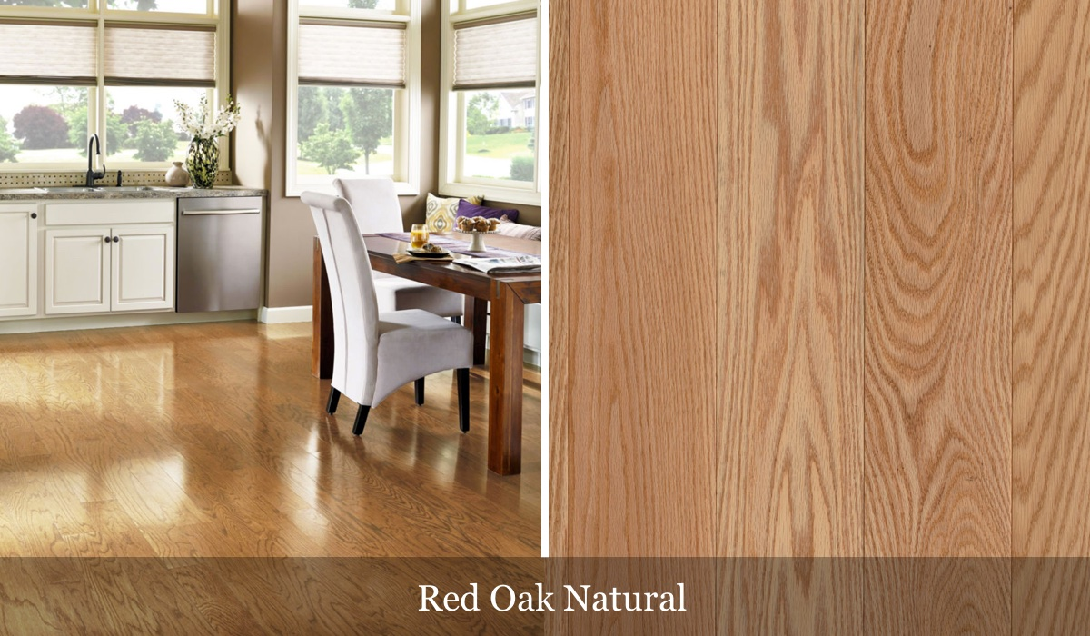 Stratford Ct Natural Floor Covering Products Fairfield